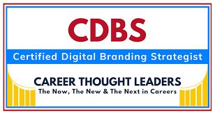 certified digital brandi.png
