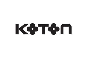 Koton-logo.jpg