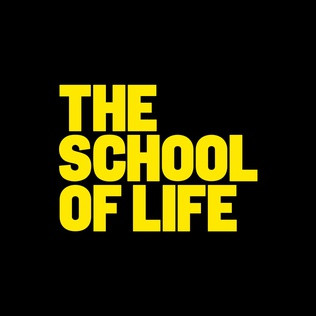 The_School_of_Life_logo.jpg