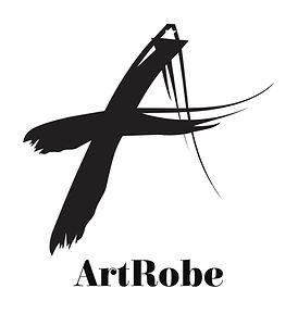 Artrobelogo.jpg