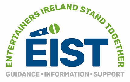 EIST Logo.png