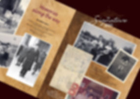 Signature-Series-Book_Slide-2.jpg