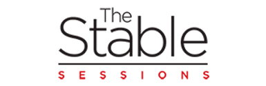 The-Stables-Sessions-logo-with-Red-Sessi