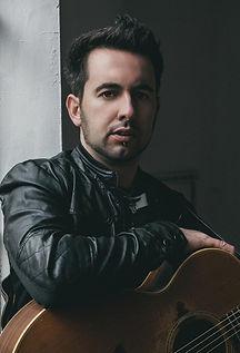 ciaran_guitar.jpg