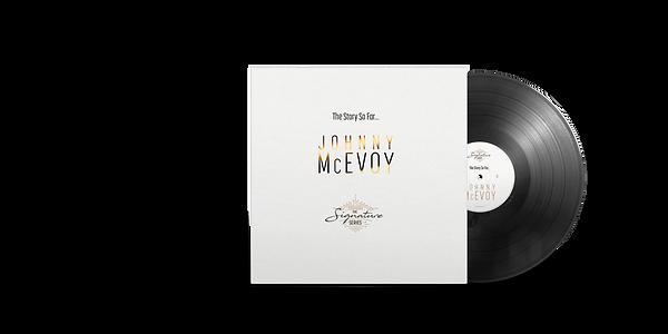 JMC Signature Series Vinyl.png
