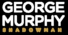 George-Murphy-Shadow-TSS-SLider-1.png