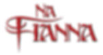 Na-Fianna_Logo-2015_Red-with-shadow-1-50