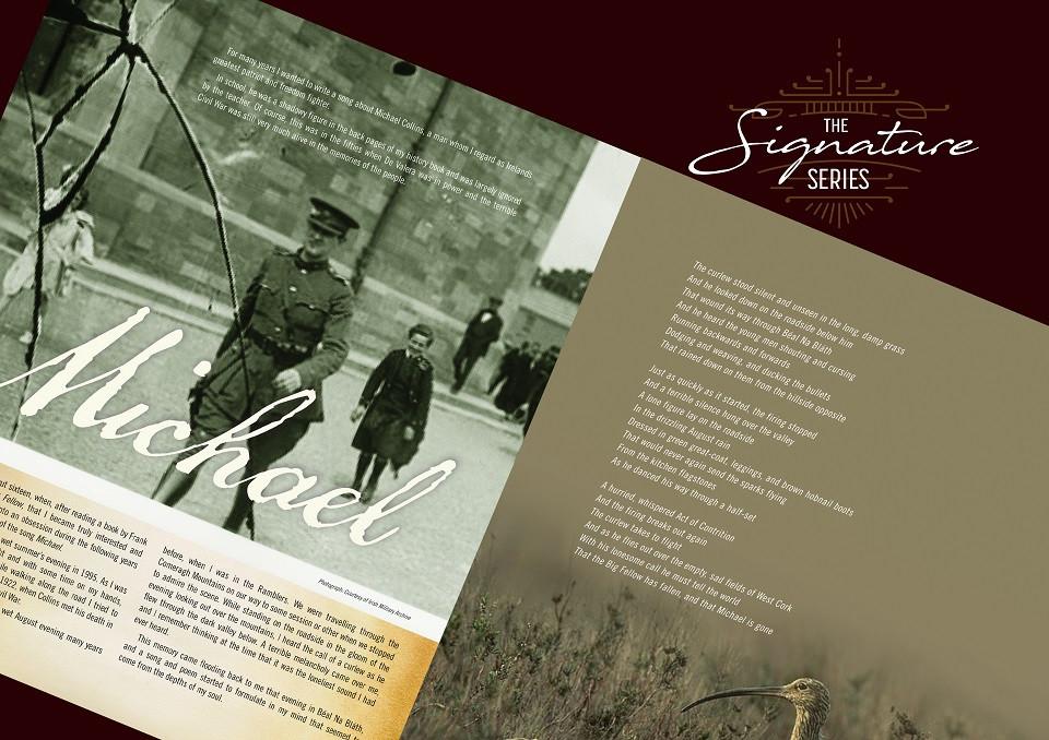 Signature-Series-Book_Slide-5.jpg