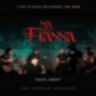 Na-Fianna_The-Stable-Sessions_iTunes-CD-