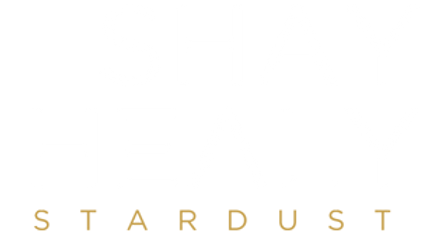 Stardust-Title (1).png