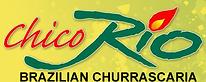 Chico Rio