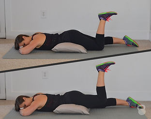 Glute-Activation-Exercises.jpg