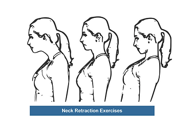 Neck_Retraction.png
