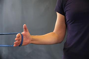 5-resistance-bandpain-free-shoulder-exer