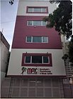 MPRC.PNG