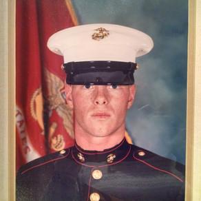 Happy Veterans Day!!