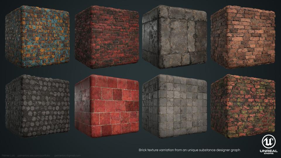 Cube   portfolio