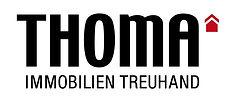 Thoma_Logo.jpg