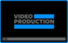 Video Production Header.png