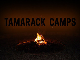 Tamarack Camps Highlight Video