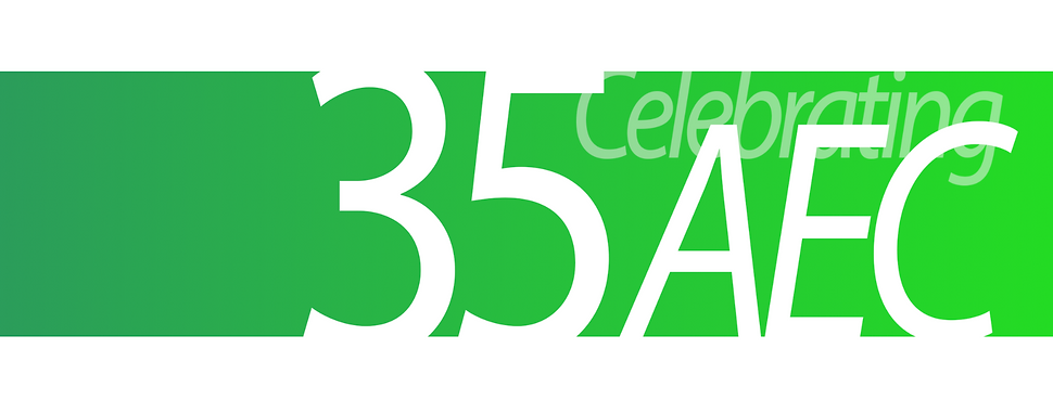 35 Years AEC Banner.png