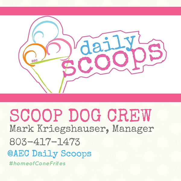 Copy of Scoops card .png