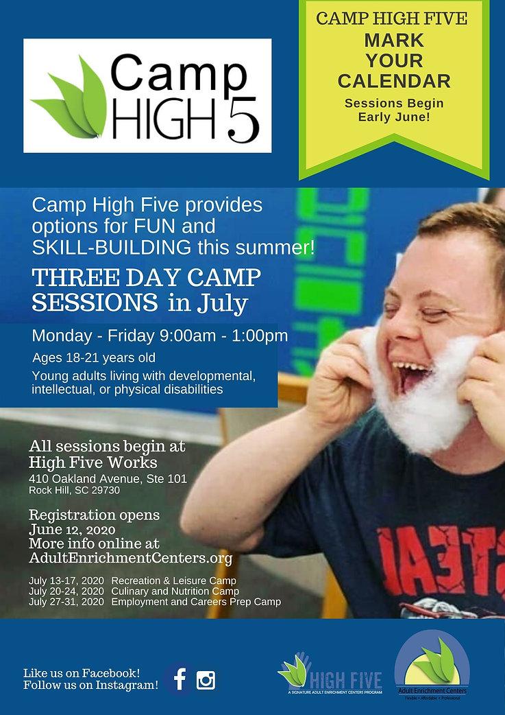 Copy of Camp High 5 Flyer v3 2020.jpg