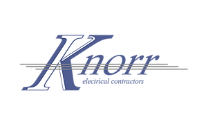 Knorr Electrical Contractors
