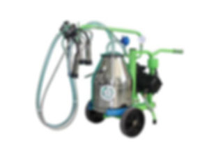Доильные аппараты для коров АИД-2-06 (Уд