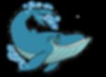 CRCSPreschool_Whale.png