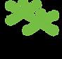 Boys & Girls Club of West Scarborough Logo