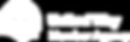UW_Agency_colour_hor_logo.png