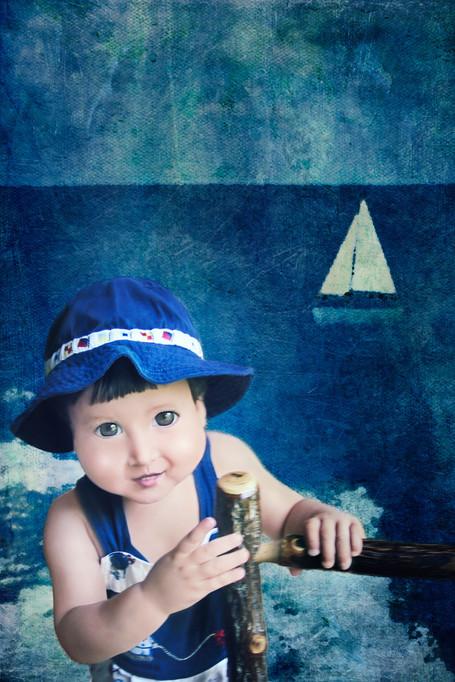 Sailor-Boy.jpg