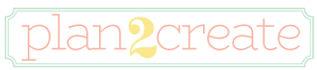 Plan2Create-Logo.jpg