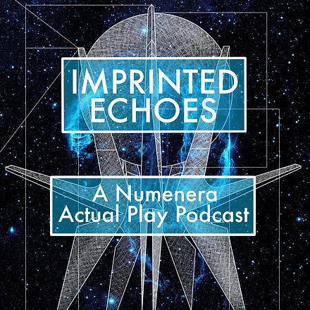 Imprinted Echoes LogoSmaller.jpg