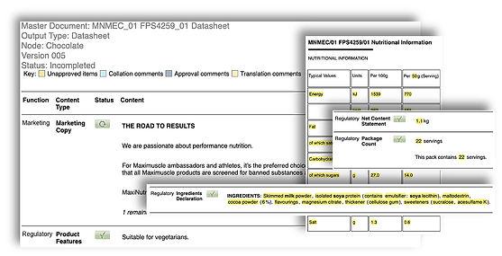 MYPACKBRAIN-smart-packaging-artwork-document.jpg