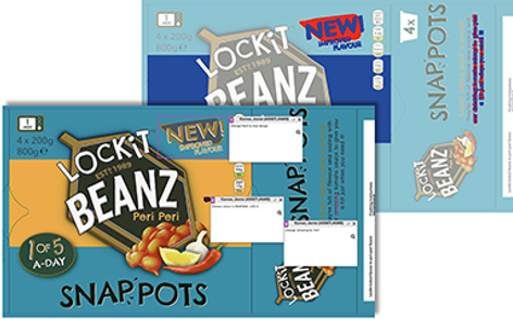 MYPACKBRAIN-artwork-approval-automation-two-versions-of-labels-with-comments.png