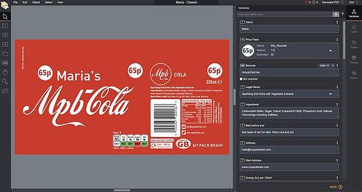 MYPACKBRAIN-artwork-automation-packaging-label-variant-dashboard.jpg