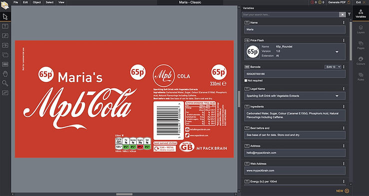MYPACKBRAIN-packaging-artwork-automation-online-editor-red-label-screen.jpg