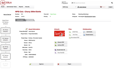 MYPACKBRAIN-packaging-workflow-management-user-interface.png