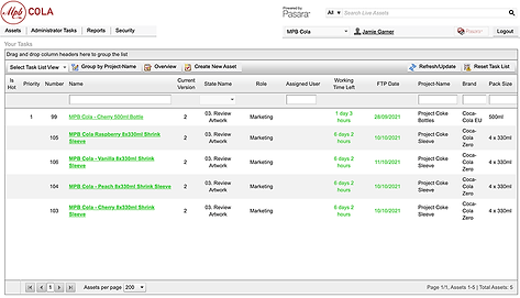 MYPACKBRAIN-process-management-personalised-task-list.png