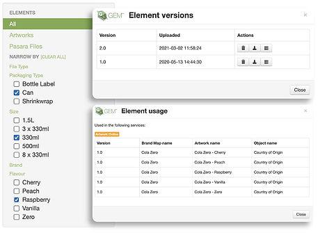 MYPACKBRAIN-digital-asset-management-filtering-and-file-tracking-screens.jpg