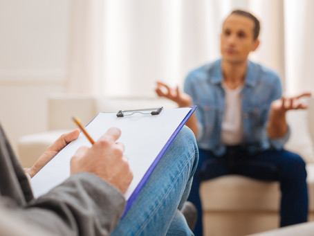 Therapeutic NLP Coaching Breakthrough. FAQ