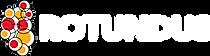 Rotundus White Logo-01.png