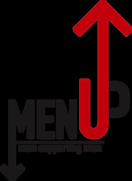 Men-Up-Pin-01.png