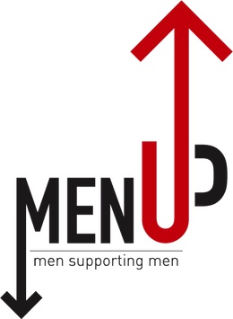 Men-Up-Pin-01.png