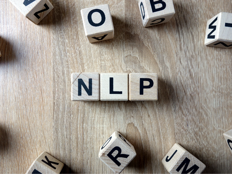 Introduction To NLP - Online LIVE Virtual Workshop