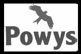 logo_powys_gfweb_edited.png