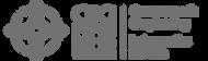 NWIS blue logo_edited.png