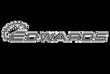edwards_edited.png